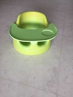 Essian Tot Baby Seat with tray