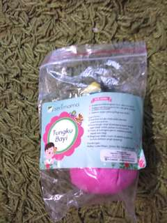 Tungku Herba Bayi