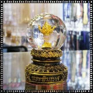 象神廟 象神水晶球 功效:吸財,人緣,事業,智慧 😍😍