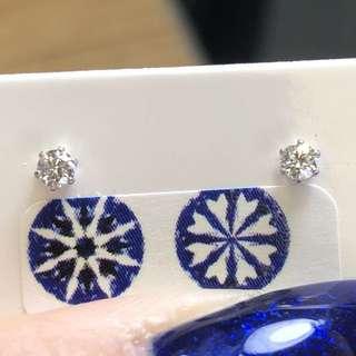日本最大珠寶展現正舉行 實拍實賣 全部跑量價超便宜 全款下單再買貨,不要錯過!!!