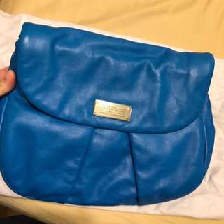 Marc By Marc Jacobs Bag 斜咩袋