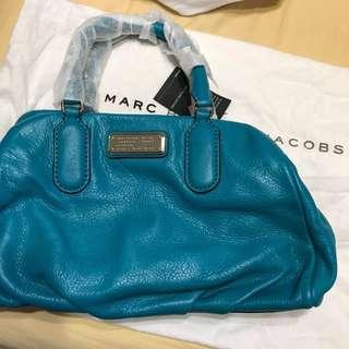 Marc By Marc Jacobs Handbag 手袋