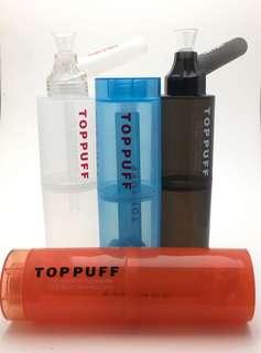 TOPPUFF -NO COD-