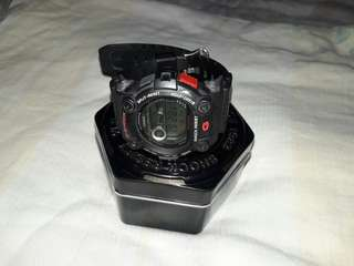 For sale: Gshock G-7900