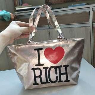 Small Girl Fashion Bag
