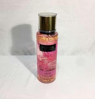 Pure Seduction Lace Victoria's Secret Fragrance Mist