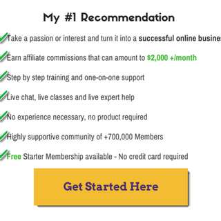 Part time job offer for those need extra easy money. Online data entry working at home or anywhere.