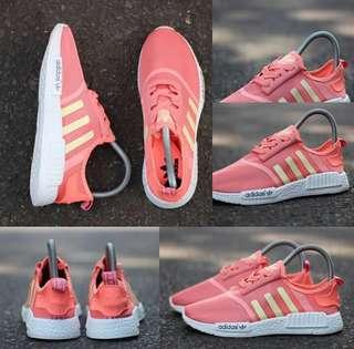 Adidas NMD R2 import good Quality