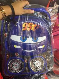 Big School Bag