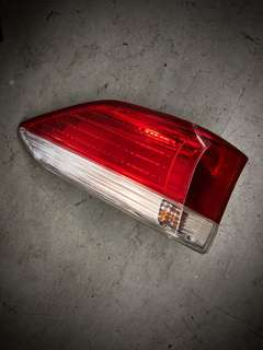 Honda airwave rear head lamp RH