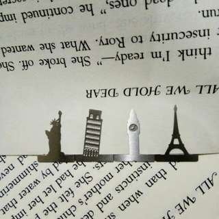 Bookmarks!!!!