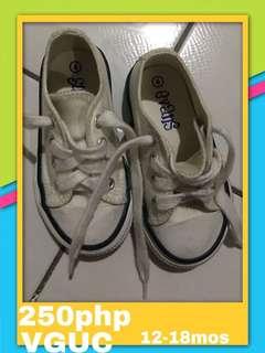 Sneaker (evans)