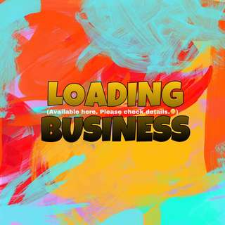 Loading Business