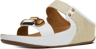 Fitflop Jeweley Slide