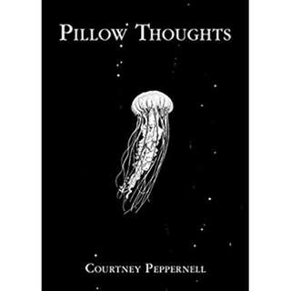 (PO) Pillow Thoughts By Courtney Peppernell (Paperback)