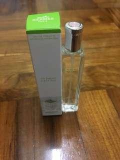 Hermes 香水 15ml
