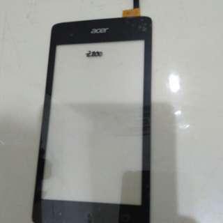 Touchscreen Acer Liquid Z200