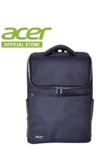 Acer Premium Backpack