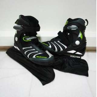 #Blessing Bladerunner Formula 82 Skate / Rollerskate/ Rollerblade