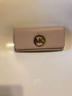 全新正品美國Michael Kors bought from USA