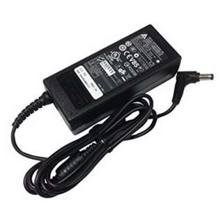 UX303 UX305 UX302L U303L UX32V ASUS TP300LA TP300LD TP300L Series Battery Charger ADP-65DW C