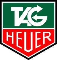AUTHENTIC: Tag Heuer for Women
