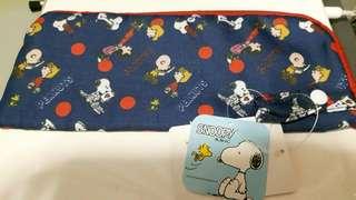 雨傘套【Snoopy 】
