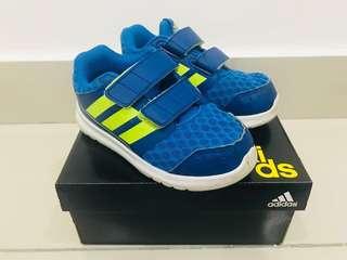 Adidas Boy Shoe