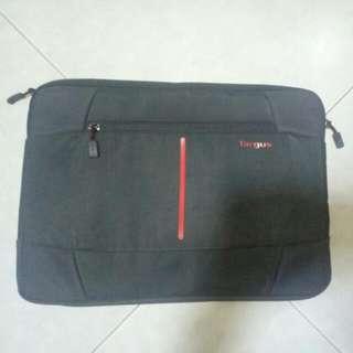 Targus Laptop Sleeve 14 Inch
