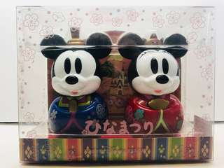 Tokyo Disney 糖果