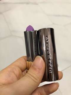 Urban Decay Vice Lipstick (Twitch Cream)
