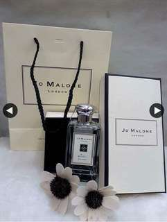 Authentic Perfume made in Dubai
