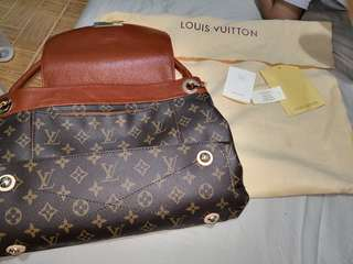 louis vuitton bags