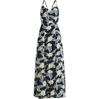 Lady Floral Dress