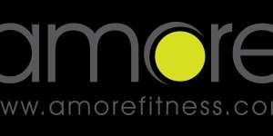Amore Fitness - 3x 1hour personal trainer sessions. Discounted price!