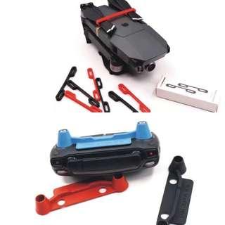 Mavic Pro accessories