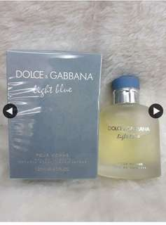 Authentic Perfume made in Dubai