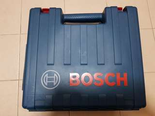 Bosch Drill GBH 2-23 RE
