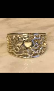 Disney 925指環