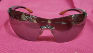 Authentic Harley Davidson Shades