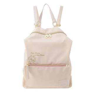 Legato Largo x Disney 2 way shoulder & packpack
