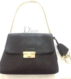 Dior Diorling Bag 正品手袋