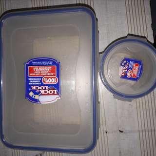 Box n topless (set isi 2)