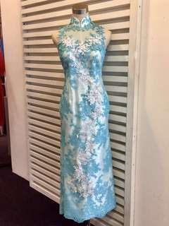 Cheongsam from Ladyxiang