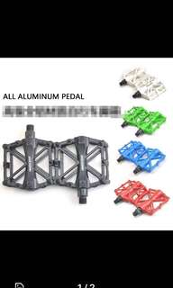 BN bicycle pedal