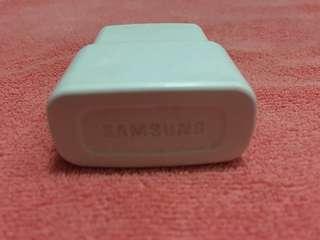 Samsung Original Adapter