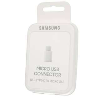 typeC to micro USB頭