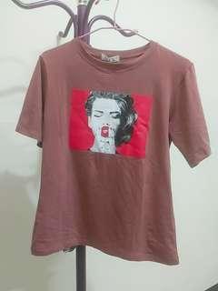 🚚 短袖T恤