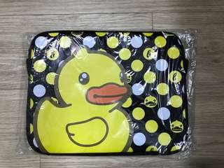 B. Duck iPad / 手提電腦保護袋