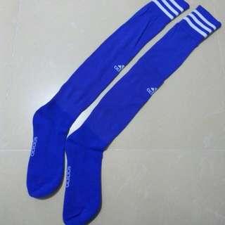 🎇[速銷價] 100%全新 Adidas足球波襪